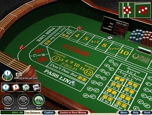 Tips and Tricks - Table Games NZ