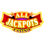 All Jackpots Casino Review & Rating