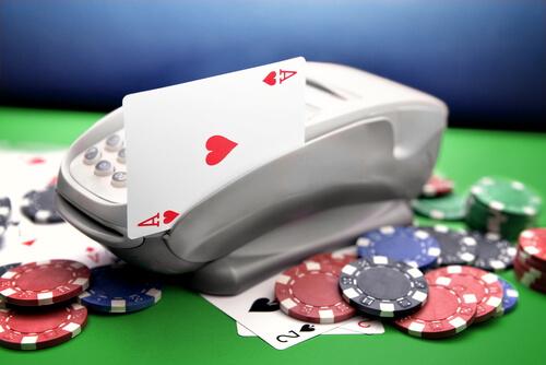 Best Payout Casinos Online NZ