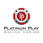 Platinum Play Casino Review & Rating