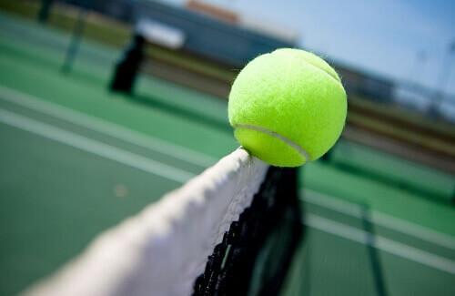 Tennis Betting - Categories NZ