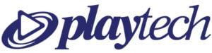 playtech online casinos new zealand