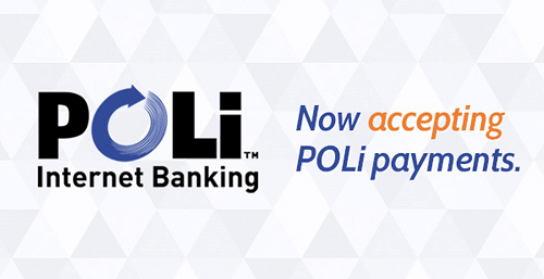 How to Use POLi
