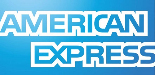 American Express - New Zealand