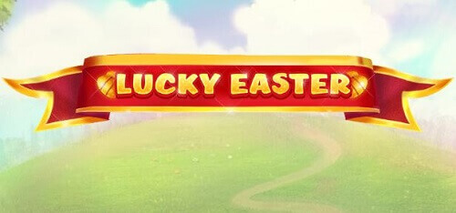 Lucky Easter - Easter Games