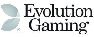 evolution gaming new zealand