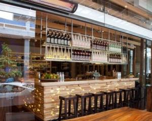 MASU Restaurant and Bar New Zealand