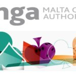 Malta Gaming Authority fails to Monitor Computer Servers