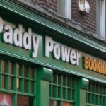 Paddy Power Bettors Can Now Place Bets on Facebook Messenger