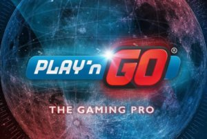 Play'n GO Casinos for NZ players