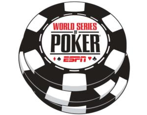 World Series of Poker New Zealand