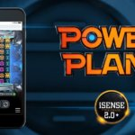 iSENSE 2.0 by Yggdrasil Gaming Launched