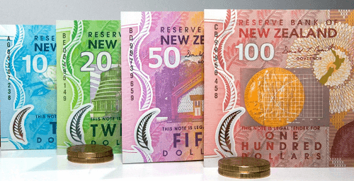 Play at top New Zealand Dollar Casinos Now