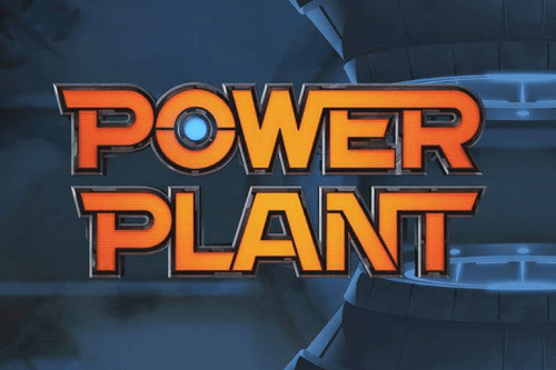 Power Plant Online Pokie NZ