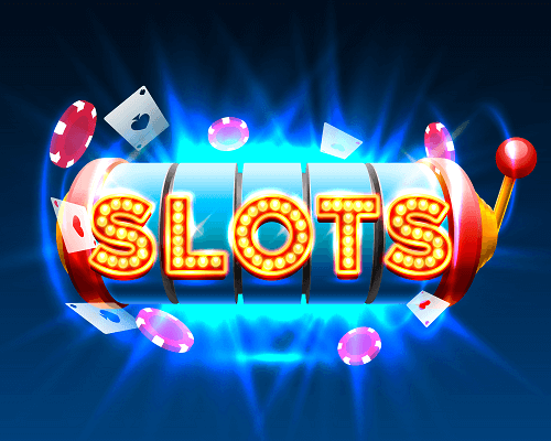 Tips for how to Play Pokies