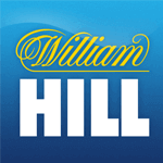 William Hill Sportsbetting