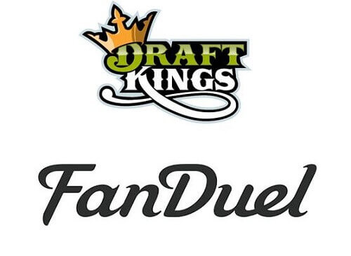 DraftKings and FanDuel - New Zealand