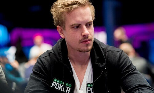PokerStars Winner – New Zealand