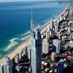 New Queensland Casino on the Cards for Aussie Gold Coast