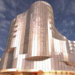 SkyCity Entertainment to expand Adelaide Resort – New Zealand 2017