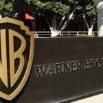 Warner Bros Settle Lawsuit with J.R.R. Tolkien's Estate – New Zealand 2017
