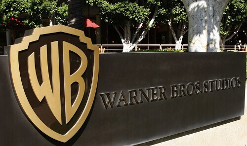 Warner Bros - New Zealand