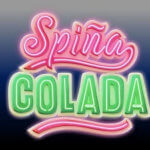 Spiña Colada – September Pokies NZ