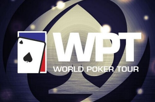 World Poker Tour – New Zealand