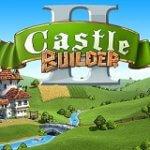 Castle Builder II – September Pokies NZ