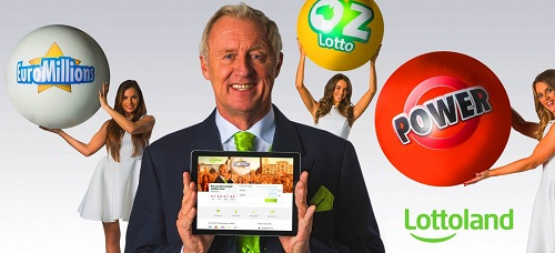 New Lotto Betting Sites – New Zealand