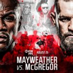 Mayweather versus McGregor Odds and Bets – New Zealand 2017