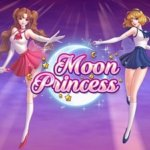 Moon Princess – September Pokies NZ