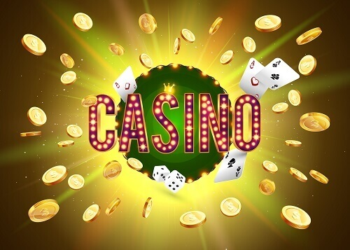 New Casinos in New Zealand