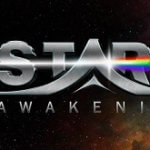 Stars Awakening – September Pokies NZ