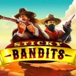 Sticky Bandits – September Pokies NZ