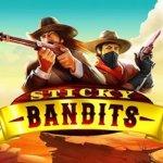 Sticky Bandits – September Pokies NZ