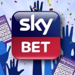 Sky Betting & Gaming Drops Affiliate Program – New Zealand 2017