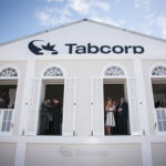 Tabcorp-Tatts Merger in the Red – New Zealand 2017