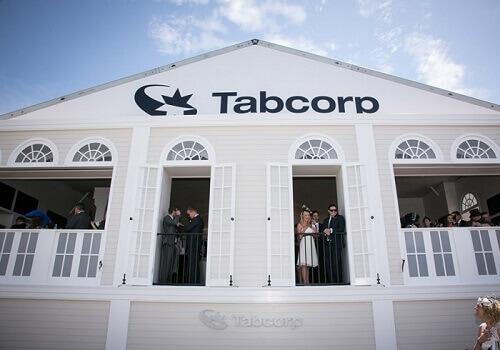 Tabcorp Tatts Merger – New Zealand