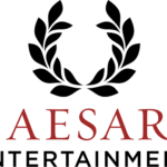 Caesars Surfaces from Bankruptcy – New Zealand 2017