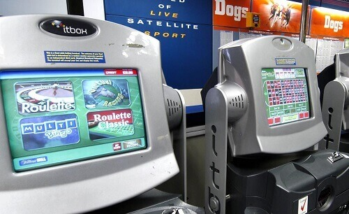 FOBTs Controversy – New Zealand