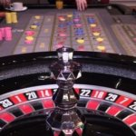 Dual Play Roulette Coming to London – New Zealand 2017