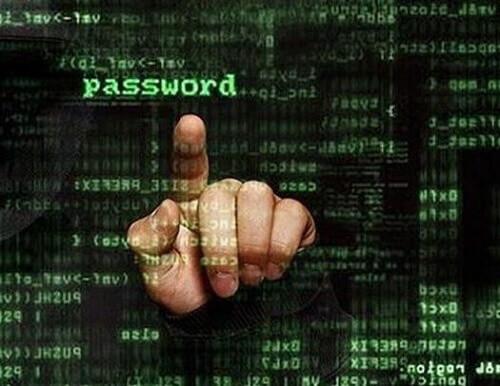 UK Gambling Operator Hacked - New Zealand