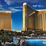 MGM Resorts Releases Audio from Las Vegas Shooting