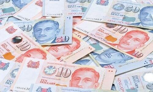 Expert Gamblers Scam in Singapore - New Zealand