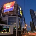 Crown Melbourne Accused of Slot Tampering – New Zealand 2017