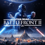 Star Wars Battlefront II Pulls in-game Currency – NZ 2017