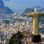 Brazil Casinos in Hot Water – New Zealand 2017