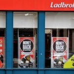 Ladbrokes fined after Social Responsibility Failure