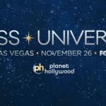 Miss Universe Odds – New Zealand 2017